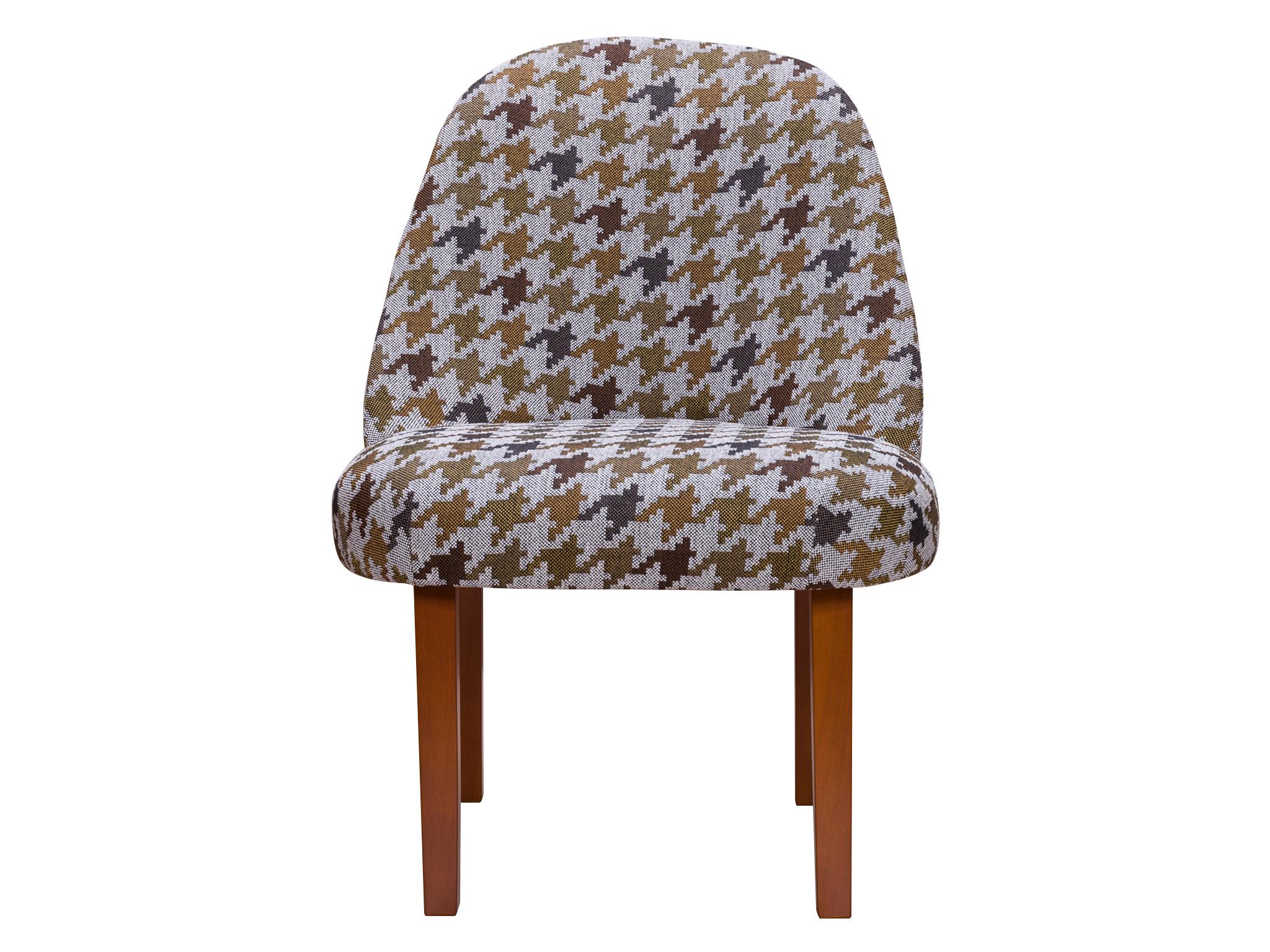 Стул МишельОбеденные стулья<br>Компактная модель кресла - стула разработана технологами фабрики для удобной посадки без потери места даже в гостиной за круглым столом, или будуарным столиком в вашей спальной комнате, или как вариант для детской без единого острого угла&amp;lt;div&amp;gt;Материал каркаса: брус, фанера&amp;amp;nbsp;&amp;lt;/div&amp;gt;&amp;lt;div&amp;gt;Особенность модели: спинка создана с плавным переходом в боковой уровень, что прекрасно заменяет подлокотники.&amp;lt;/div&amp;gt;&amp;lt;div&amp;gt;&amp;lt;br&amp;gt;&amp;lt;/div&amp;gt;&amp;lt;div&amp;gt;Изделие можно заказать в любой ткани, стоимость и срок изготовления уточняйте у менеджера.&amp;lt;/div&amp;gt;<br><br>Material: Текстиль<br>Ширина см: 53.0<br>Высота см: 80.0<br>Глубина см: 53.0