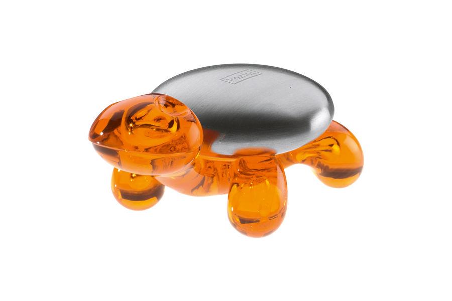 Металлическое мыло AMANDAАксессуары для ванной<br><br><br>Material: Пластик