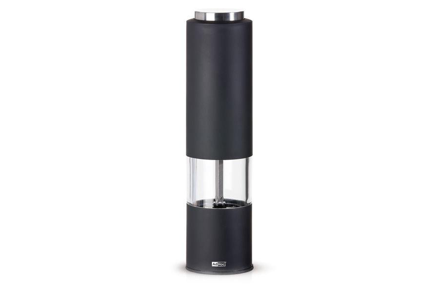 Автоматическая мельница для соли или перца
