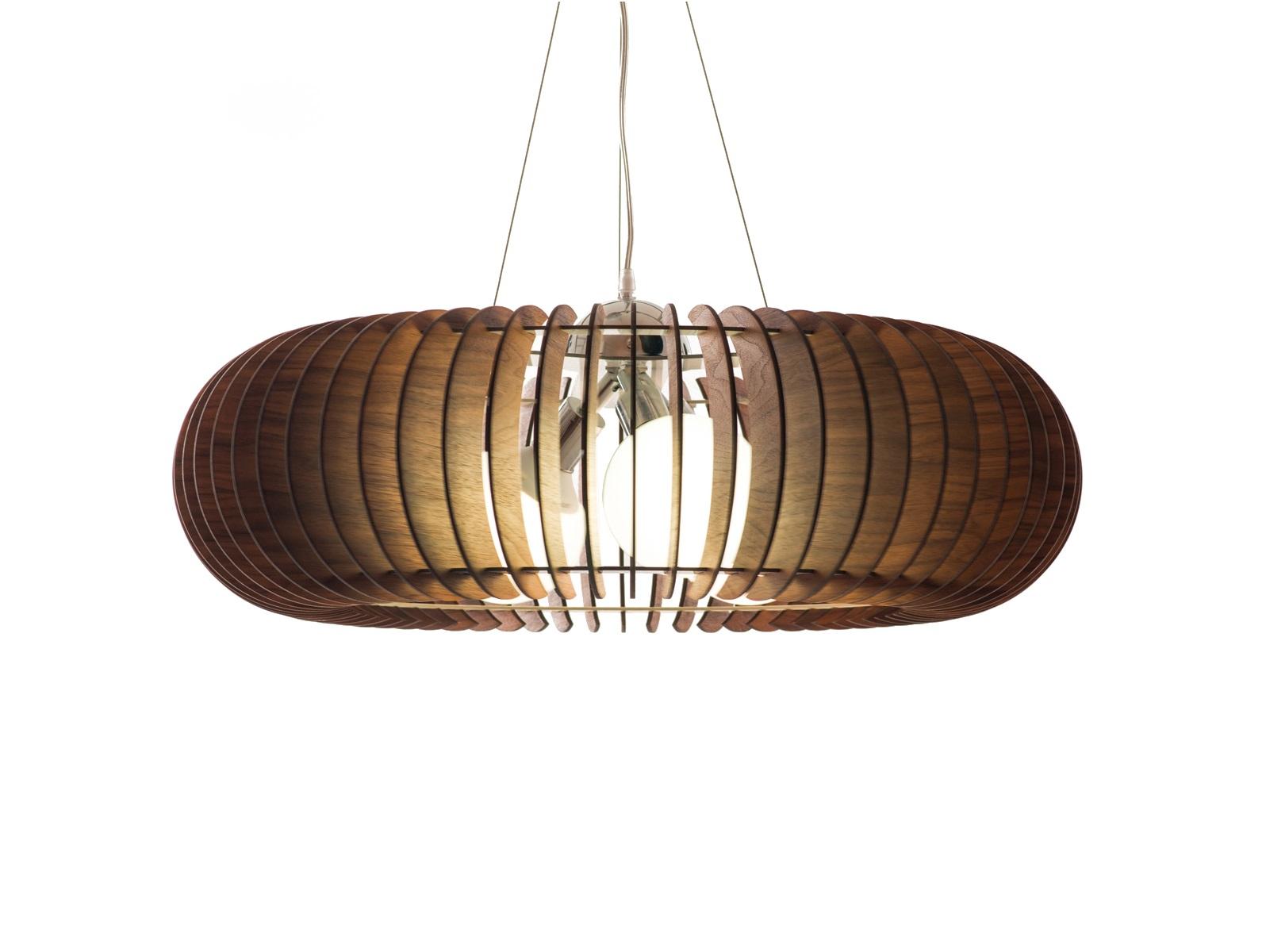 Светильник СпутникПодвесные светильники<br>Элегантная открытая форма люстры позволяет монтировать ее в разных помещениях как по стилю, так и по площади. Использование деревянных ламелей в сочетании с хромированной фурнитурой предают светильнику орбитальную невесомость.&amp;amp;nbsp;&amp;lt;div&amp;gt;&amp;lt;br&amp;gt;&amp;lt;/div&amp;gt;&amp;lt;div&amp;gt;&amp;lt;div&amp;gt;Вид цоколя: E27&amp;lt;/div&amp;gt;&amp;lt;div&amp;gt;Мощность: &amp;amp;nbsp;60W&amp;amp;nbsp;&amp;lt;/div&amp;gt;&amp;lt;div&amp;gt;Количество ламп: 3 (нет в комплекте)&amp;lt;/div&amp;gt;&amp;lt;/div&amp;gt;<br><br>Material: Шпон<br>Высота см: 22