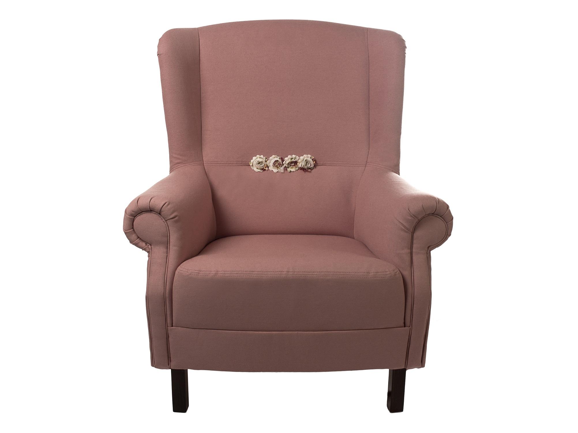 Кресло La Neige 15443805 от thefurnish