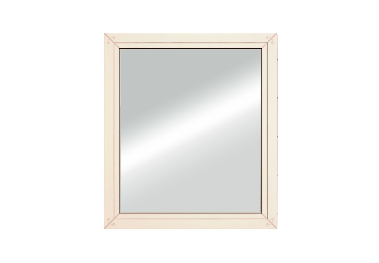 Зеркало OliviaНастенные зеркала<br><br><br>Material: Береза<br>Ширина см: 68<br>Высота см: 77<br>Глубина см: 2