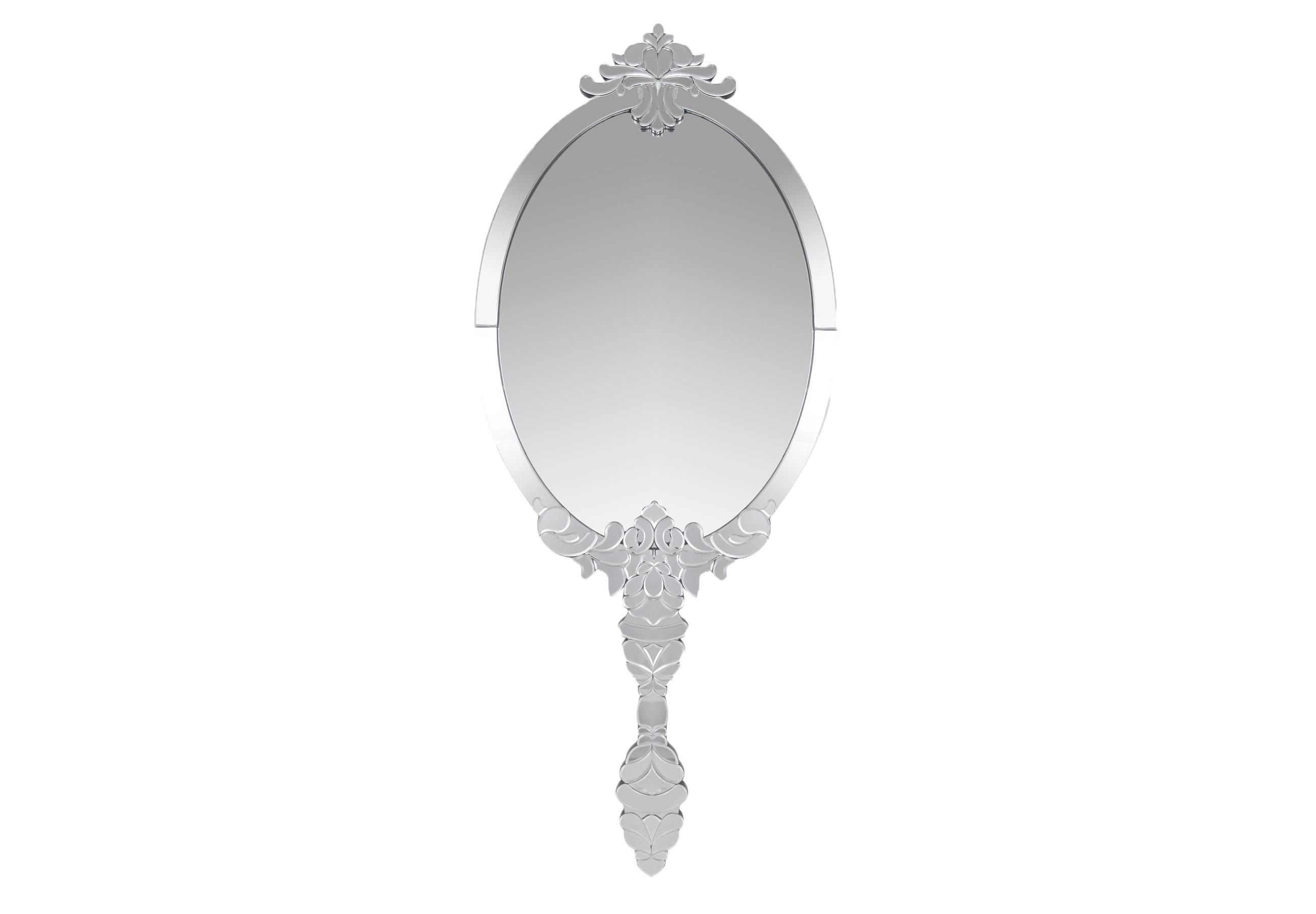 "Зеркало ""Principessa"""