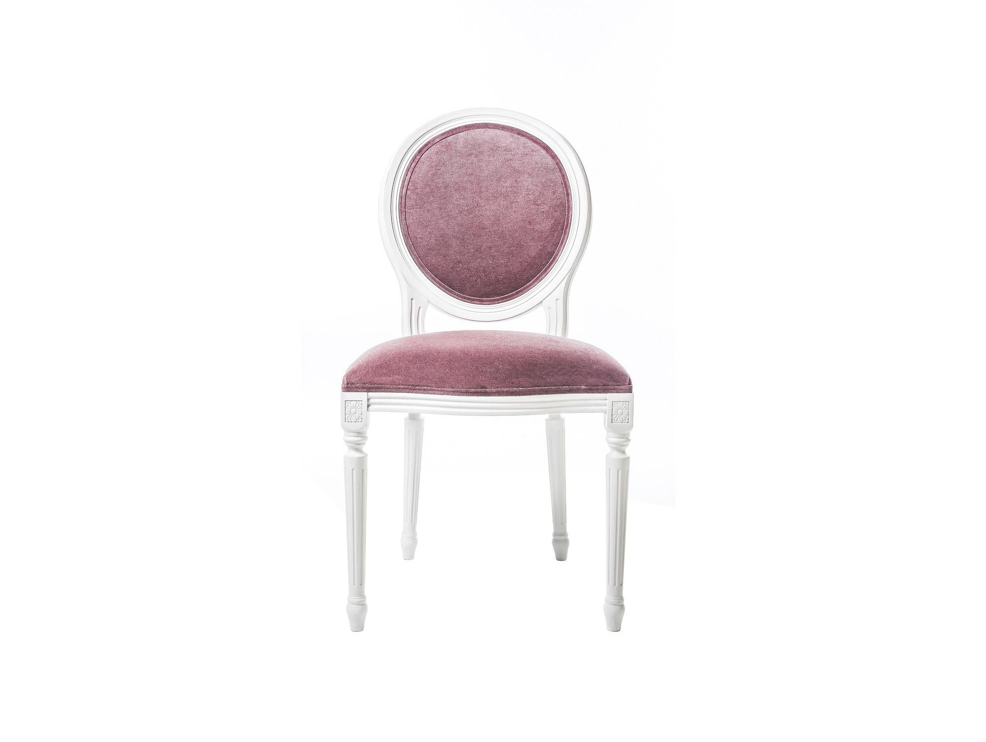 Кухонный стул La Neige 15443655 от thefurnish