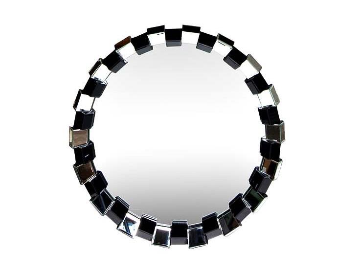 ЗеркалоНастенные зеркала<br><br><br>Material: МДФ
