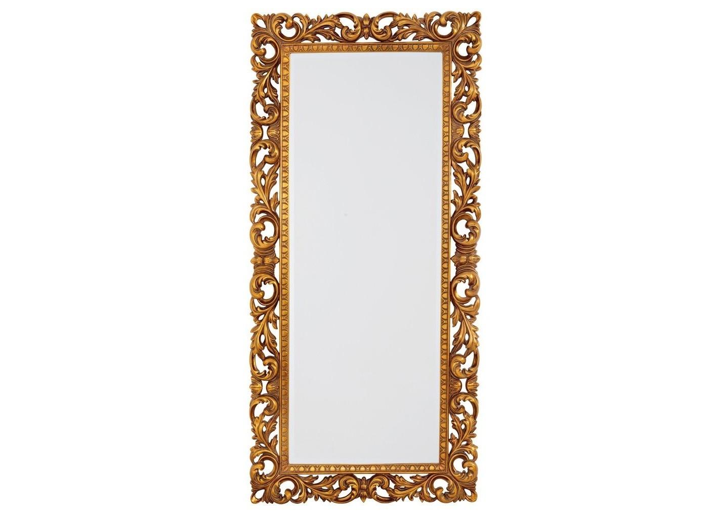 Зеркало КингстонНастенные зеркала<br>Интерьерное зеркало без фацета.&amp;amp;nbsp;&amp;lt;div&amp;gt;Крепления входят в стоимость.&amp;lt;/div&amp;gt;<br><br>Material: Пластик<br>Width см: 90<br>Depth см: 5<br>Height см: 188