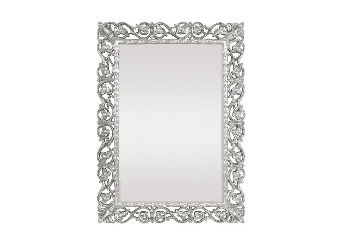 Зеркало БергамоНастенные зеркала<br>Интерьерное зеркало.&amp;lt;div&amp;gt;Крепления входят в стоимость.&amp;lt;/div&amp;gt;<br><br>Material: Пластик<br>Width см: 84<br>Depth см: 4,5<br>Height см: 115