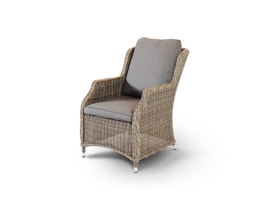 4SiS Кресло Неаполь