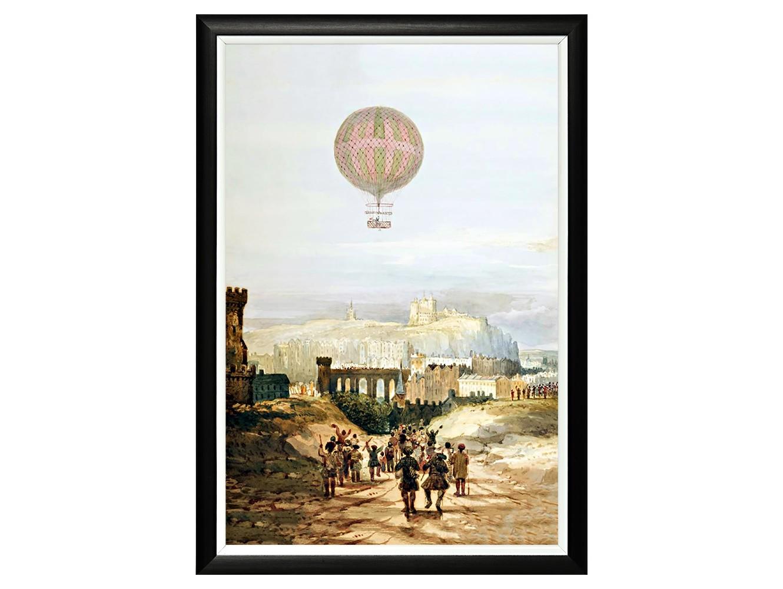 Картина Object Desire 15432950 от thefurnish