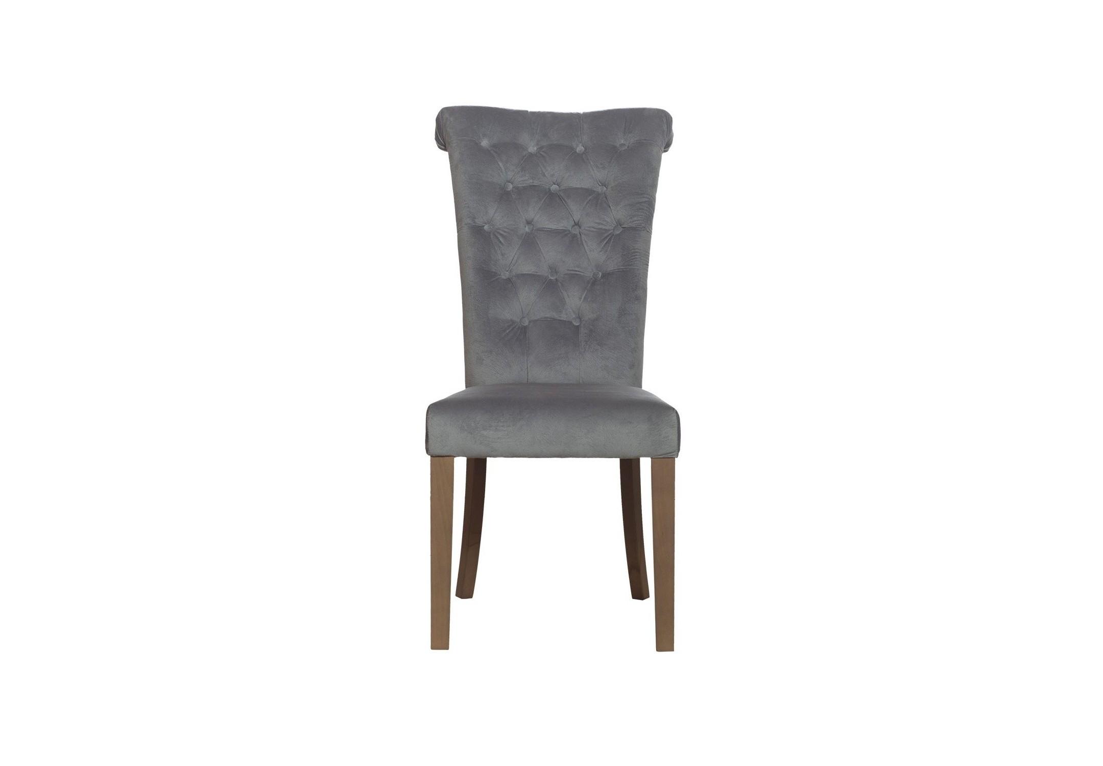 Стул бархатныйОбеденные стулья<br><br><br>Material: Текстиль<br>Ширина см: 50<br>Высота см: 100<br>Глубина см: 41