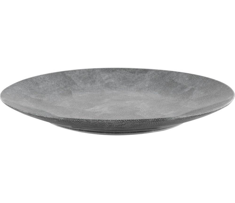 Поднос PlanetДекоративные подносы<br><br><br>Material: Керамика<br>Высота см: 4