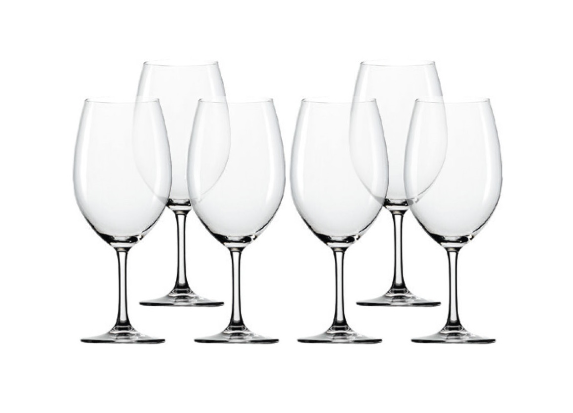 Набор: 6 бокалов для красного вина ClassicБокалы<br>&amp;lt;div&amp;gt;Объем: 0,65 л.&amp;lt;br&amp;gt;&amp;lt;/div&amp;gt;<br><br>Material: Стекло
