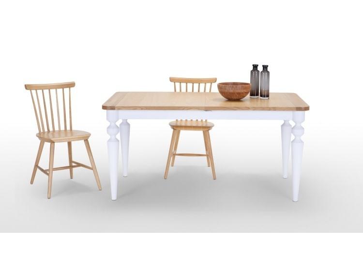 Кухонный стол MyFurnish 15439691 от thefurnish
