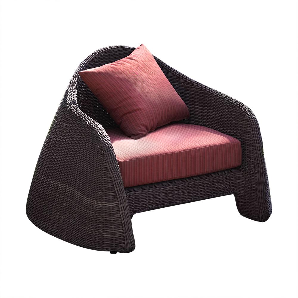 Подвесное кресло Green Garden 15432977 от thefurnish