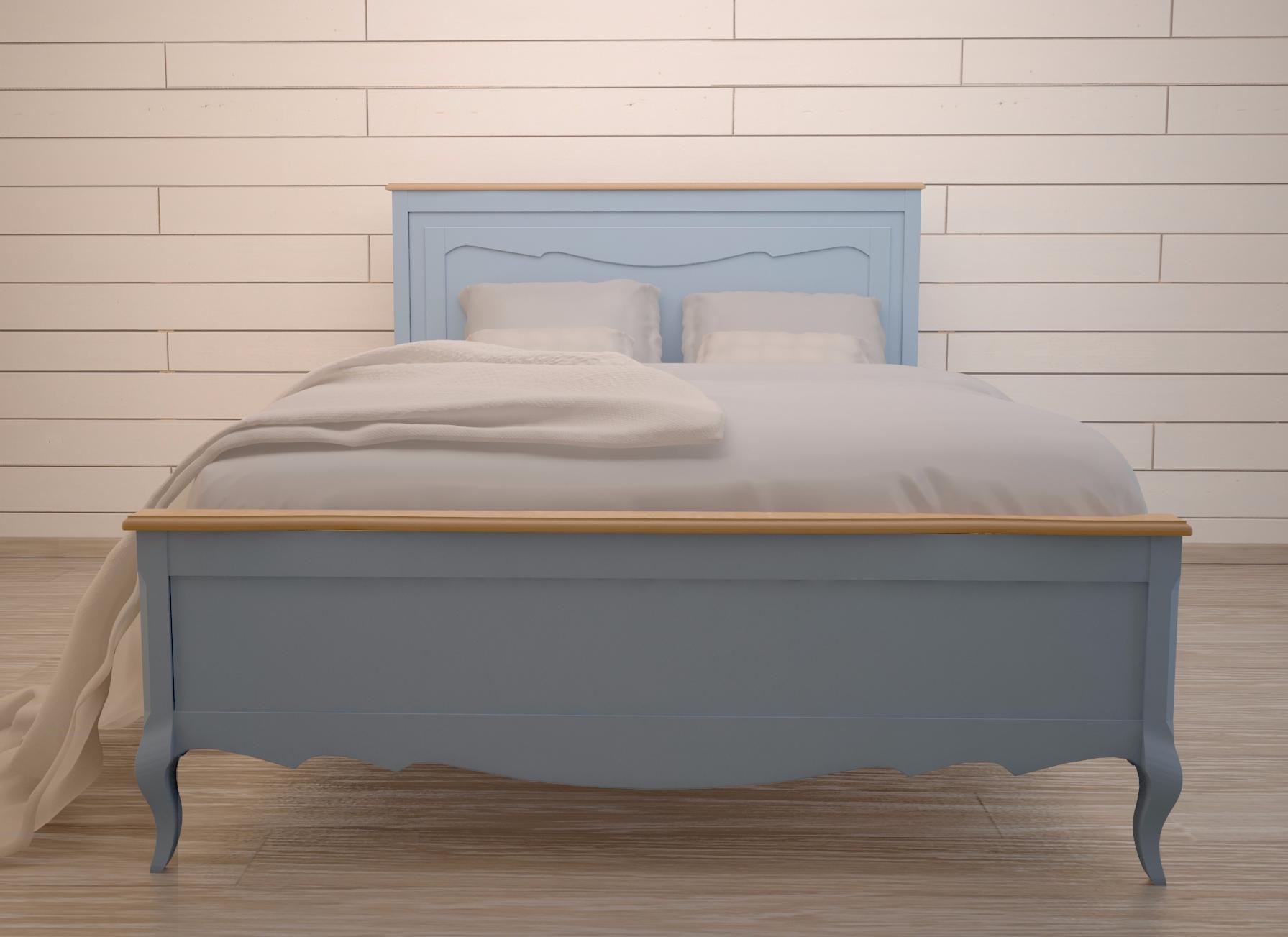 Двуспальная кровать LeontinaДеревянные кровати<br>Материал: массив березы, массив ясеня.&amp;lt;div&amp;gt;Размер матраса: 180х200 см.&amp;lt;br&amp;gt;&amp;lt;/div&amp;gt;<br><br>Material: Береза<br>Width см: 180<br>Depth см: 200<br>Height см: 120