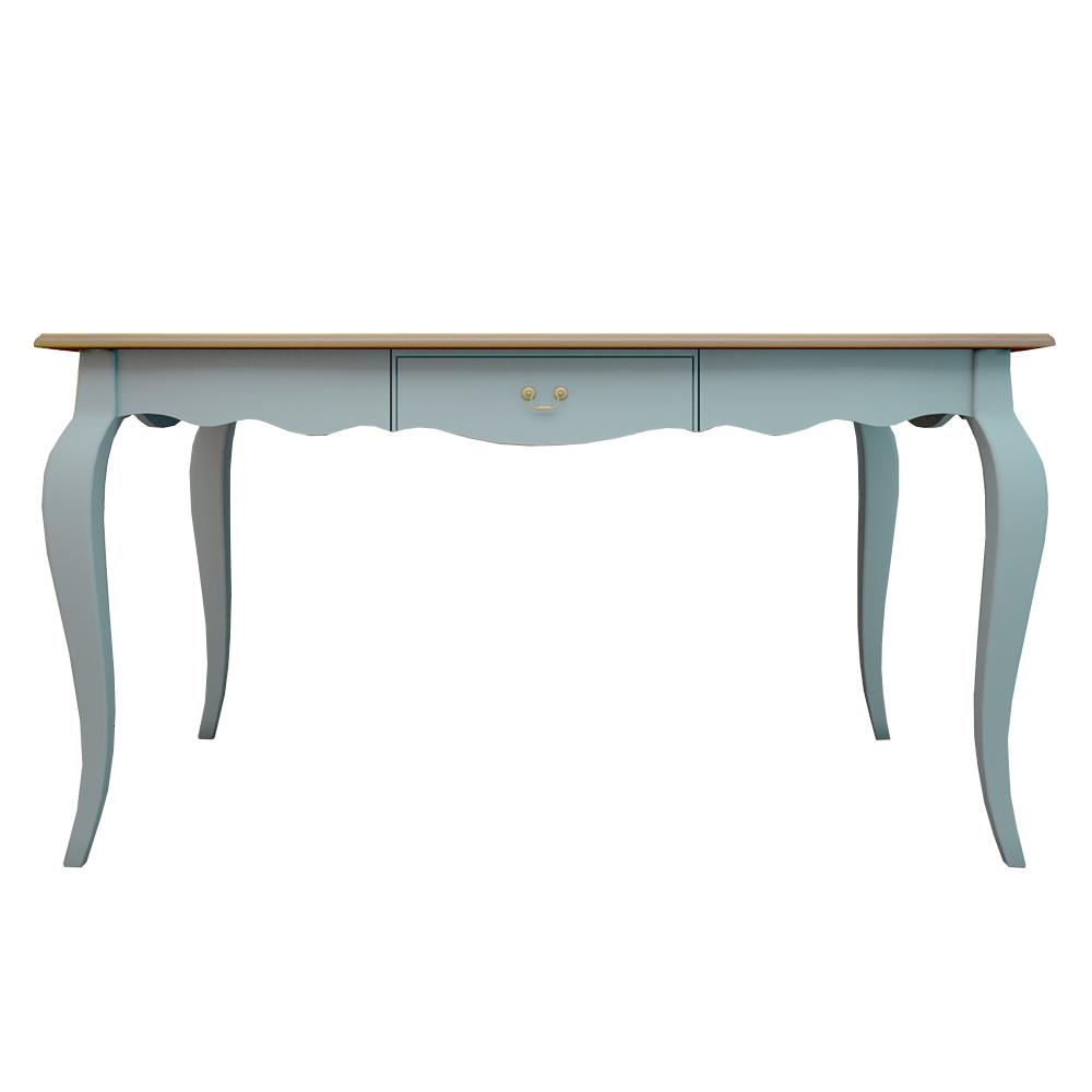 Стол LeontinaОбеденные столы<br><br><br>Material: Береза<br>Ширина см: 145<br>Высота см: 77<br>Глубина см: 85