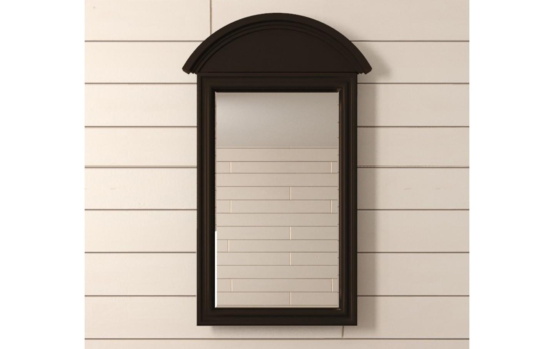 Зеркало Leontina BlackНастенные зеркала<br>&amp;lt;div&amp;gt;Материал: массив березы, массив ясеня.&amp;lt;br&amp;gt;&amp;lt;/div&amp;gt;&amp;lt;div&amp;gt;Вес: 8 кг,&amp;lt;/div&amp;gt;&amp;lt;div&amp;gt;&amp;lt;br&amp;gt;&amp;lt;/div&amp;gt;<br><br>Material: Береза<br>Width см: 67<br>Depth см: 4.5<br>Height см: 104