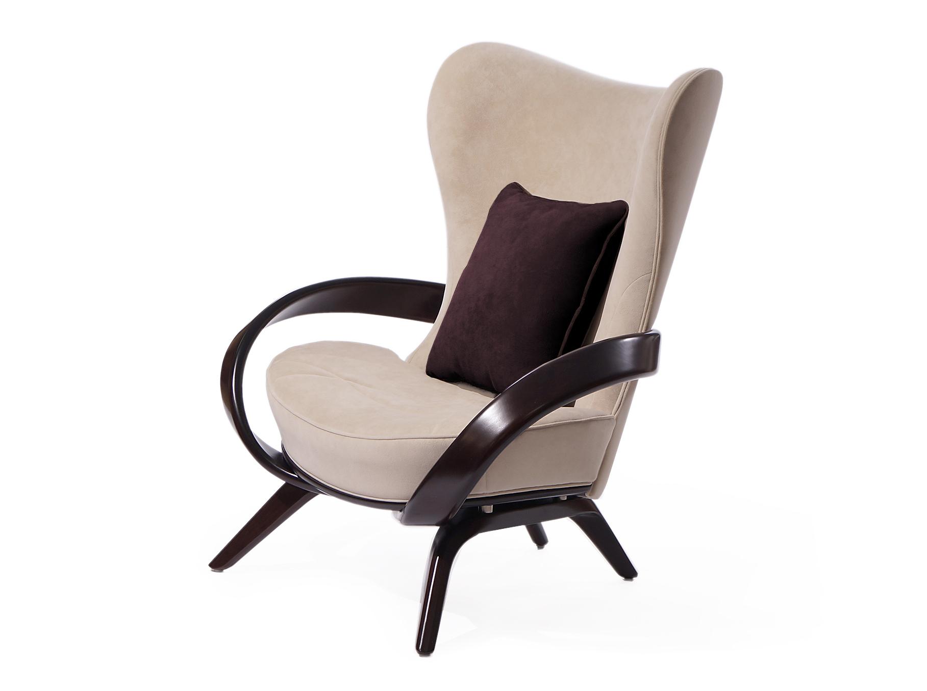 """Кресло """"Apriori S"""""""