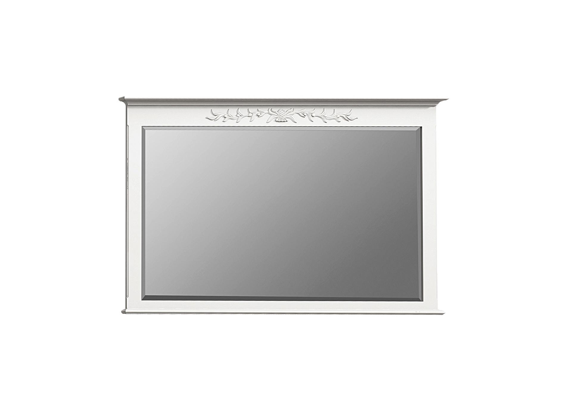 Зеркало La Neige 15443610 от thefurnish