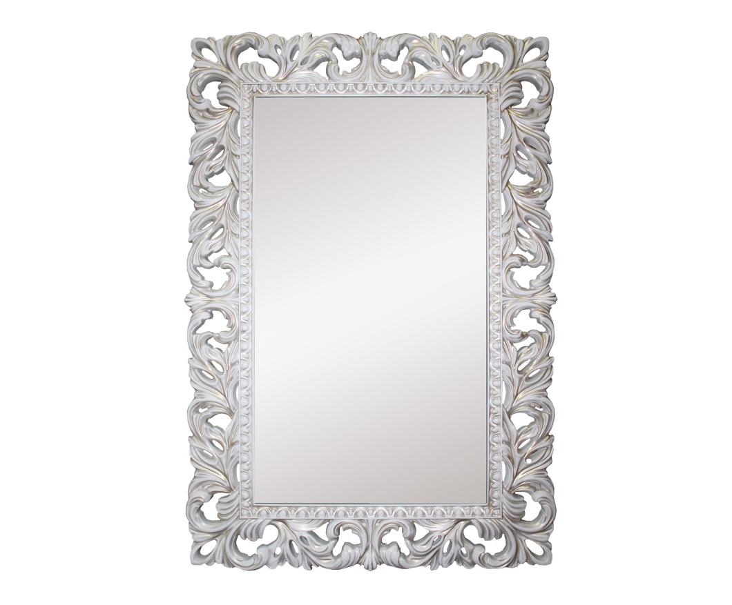Зеркало Reeforma 15432711 от thefurnish