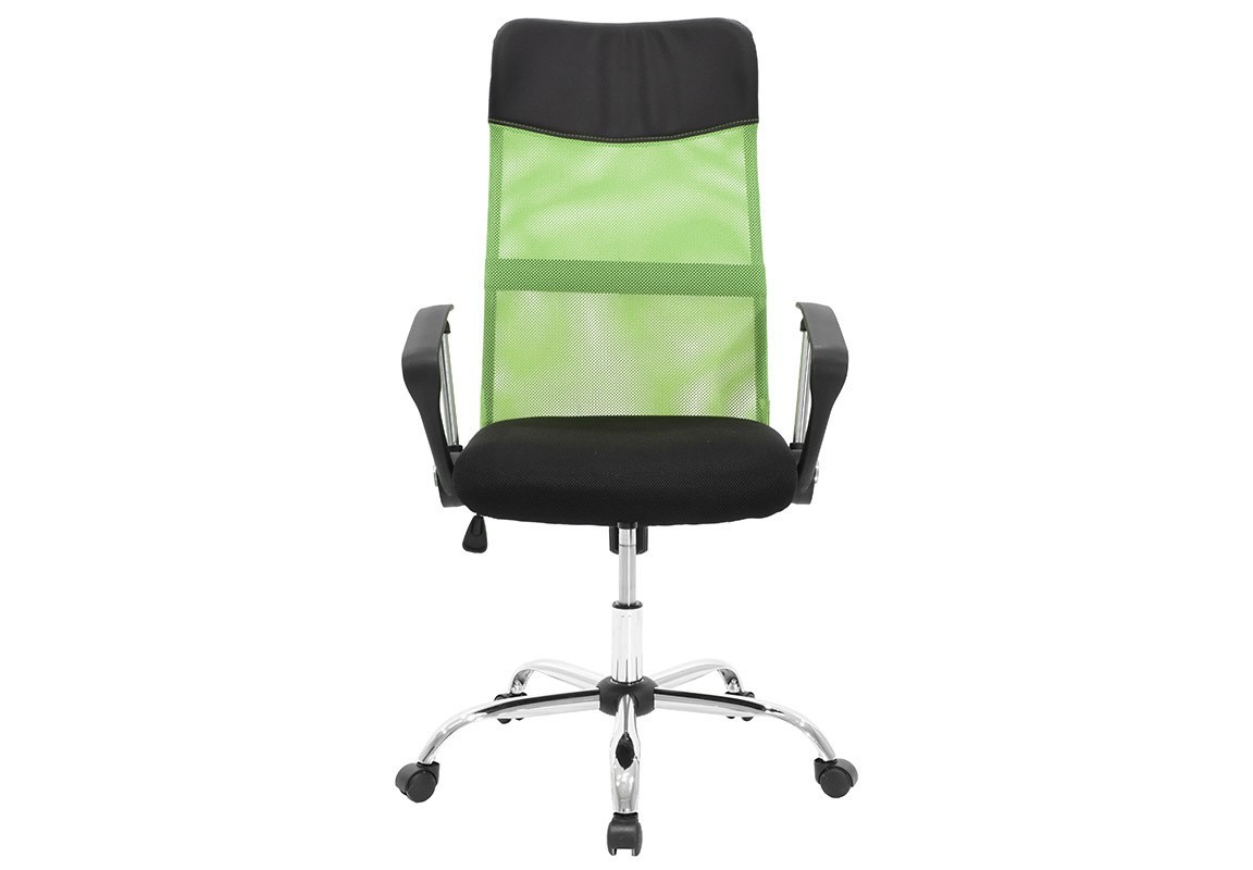 """Офисное кресло """"Sarah"""""""