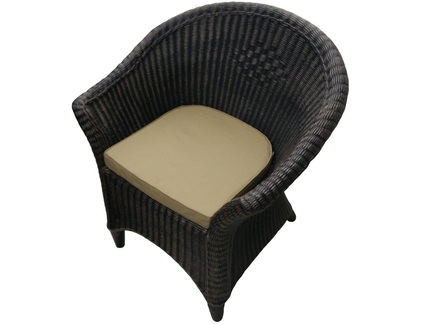 "Кресло ""Bambus Chair"""