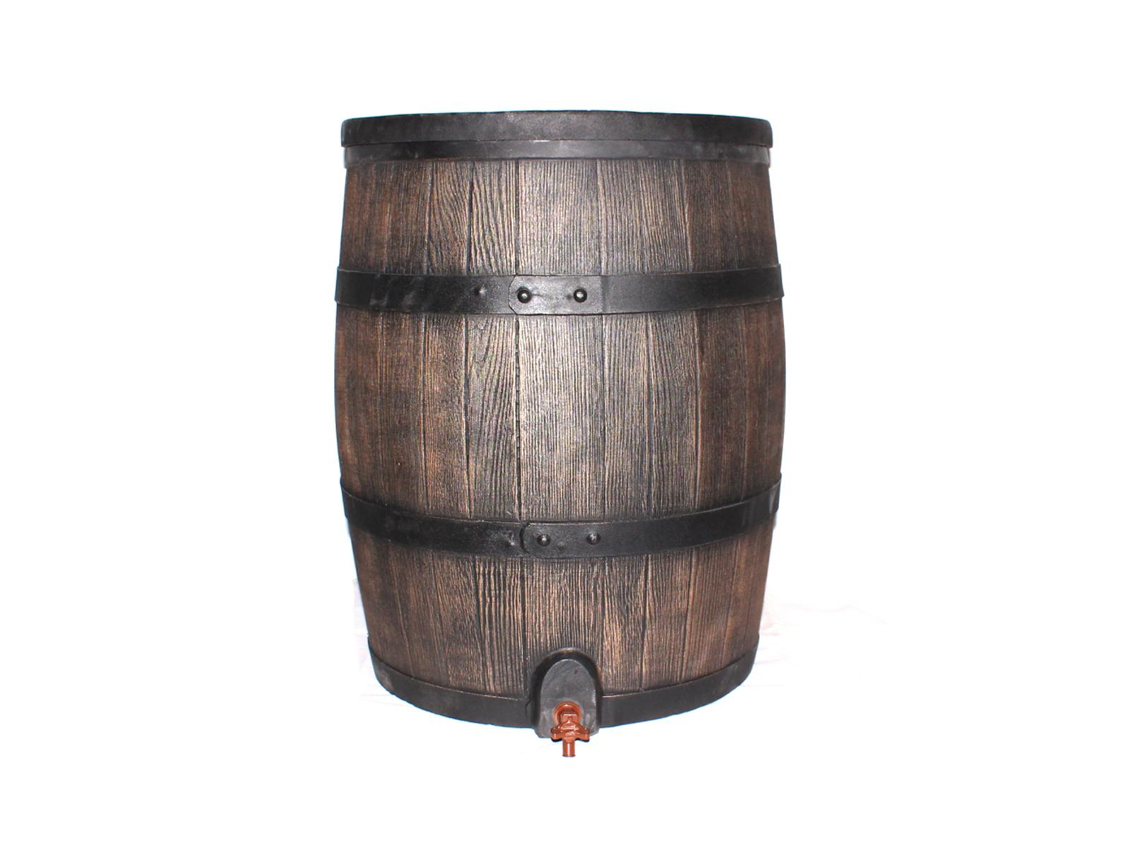 Дождевая Бочка (120 литров)