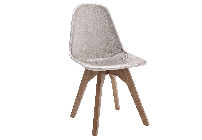 Стул MiyoОбеденные стулья<br><br><br>Material: Металл<br>Width см: 46<br>Depth см: 60<br>Height см: 82