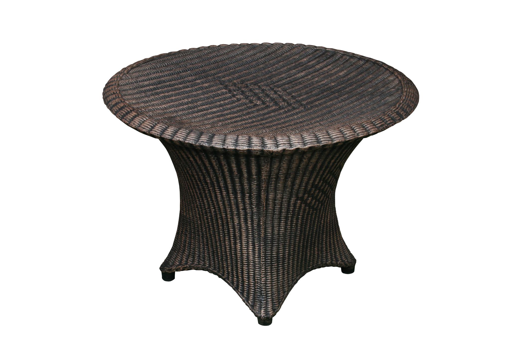 СтолСтолы и столики для сада<br><br><br>Material: Пластик<br>Height см: 47<br>Diameter см: 67