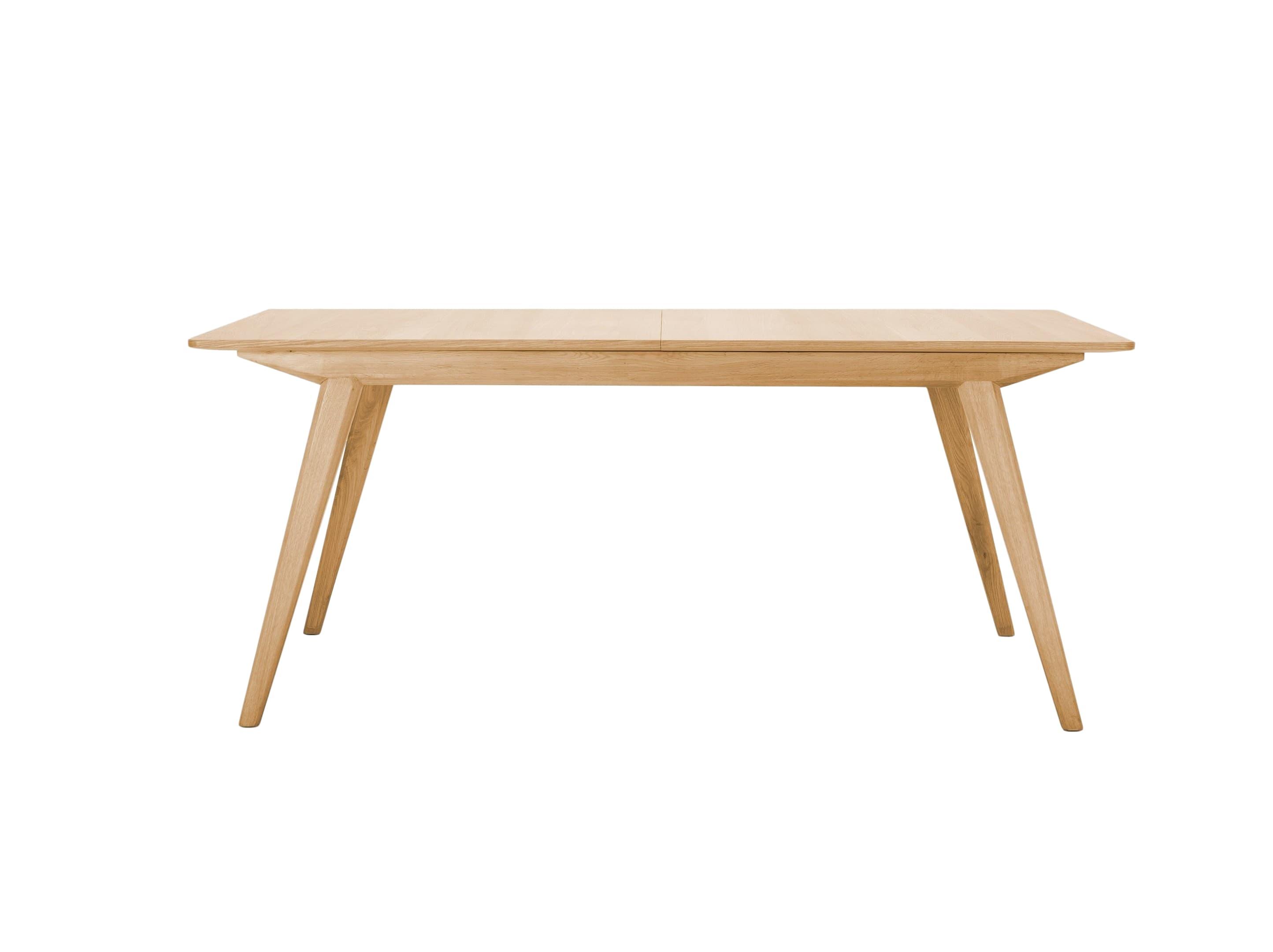 Обеденный стол AveiroОбеденные столы<br>Минимальная ширина стола:&amp;amp;nbsp;180 см.&amp;lt;div&amp;gt;Максимальная ширина стола: 230 см.&amp;lt;/div&amp;gt;<br><br>Material: Бук<br>Width см: 230<br>Depth см: 75<br>Height см: 93