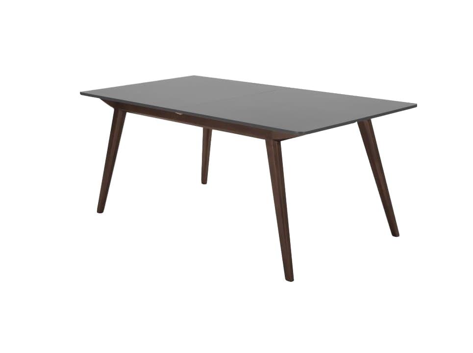 Обеденный стол AveiroОбеденные столы<br>&amp;lt;div&amp;gt;Лишенный простоты стол &amp;quot;Aveiro&amp;quot; изготовлен специально для любителей Сканди стиля. С трепетом относясь к классике 50-ых годов, мы добавили к современной столешнице легко узнаваемые изогнутые ножки.&amp;amp;nbsp;&amp;lt;/div&amp;gt;&amp;lt;div&amp;gt;А если вам вдруг понадобится организовать еще несколько мест за столом, то не беда! Стол раскладывается всего в пару движений.&amp;lt;/div&amp;gt;&amp;lt;div&amp;gt;&amp;lt;br&amp;gt;&amp;lt;/div&amp;gt;Минимальная ширина стола:&amp;amp;nbsp;180 см.&amp;lt;div&amp;gt;Максимальная ширина стола: 230 см.&amp;lt;/div&amp;gt;<br><br>Material: Бук<br>Ширина см: 230<br>Высота см: 93<br>Глубина см: 75