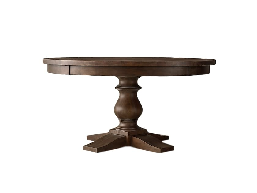 Кухонный стол MyFurnish 15432967 от thefurnish