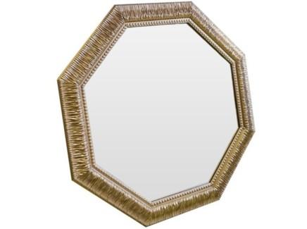 "Зеркало ""Sparkle"""