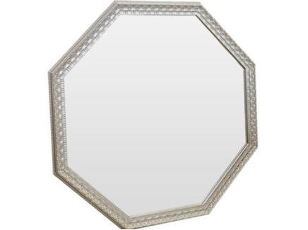 "Зеркало ""Серебристый свет"""