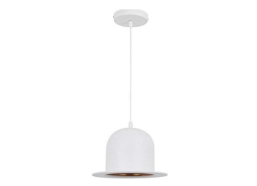 Подвесной светильник CupiПодвесные светильники<br>&amp;lt;div&amp;gt;Вид цоколя: E27&amp;lt;/div&amp;gt;&amp;lt;div&amp;gt;Мощность: 60W&amp;lt;/div&amp;gt;&amp;lt;div&amp;gt;Количество ламп: 1 (нет в комплекте)&amp;lt;/div&amp;gt;<br><br>Material: Металл<br>Высота см: 26