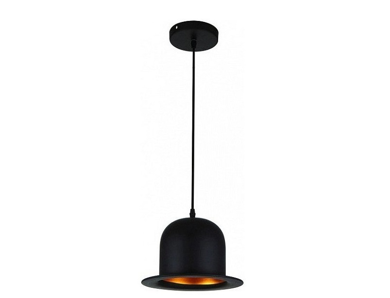 Люстра Odeon Light 15433066 от thefurnish
