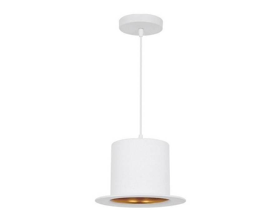 Подвесной светильник CupiПодвесные светильники<br>&amp;lt;div&amp;gt;Вид цоколя: E27&amp;lt;/div&amp;gt;&amp;lt;div&amp;gt;Мощность: 60W&amp;lt;/div&amp;gt;&amp;lt;div&amp;gt;Количество ламп: 1 (нет в комплекте)&amp;lt;/div&amp;gt;<br><br>Material: Металл<br>Height см: 28<br>Diameter см: 25