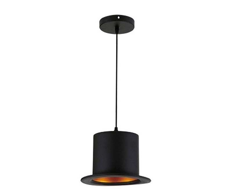 Люстра Odeon Light 15433045 от thefurnish
