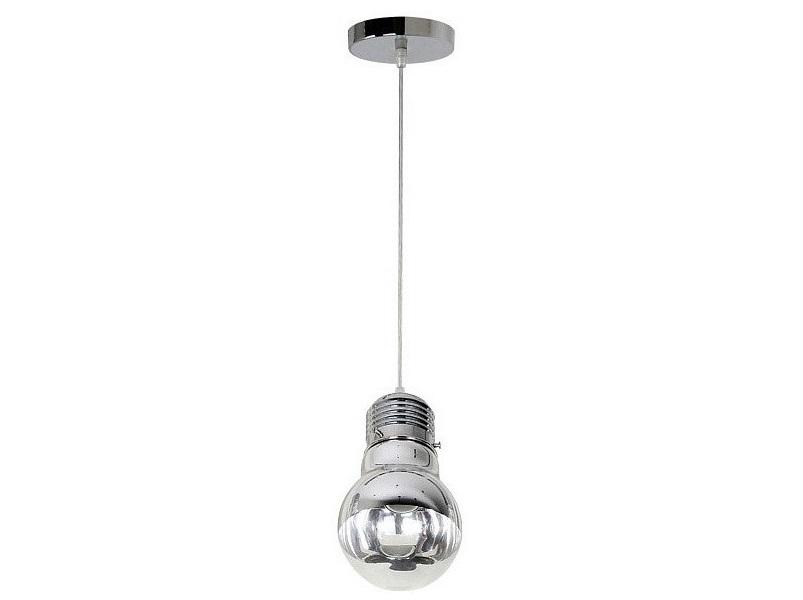 Подвесной светильник TelsuПодвесные светильники<br>&amp;lt;div&amp;gt;Вид цоколя: E27&amp;lt;/div&amp;gt;&amp;lt;div&amp;gt;Мощность: 60W&amp;lt;/div&amp;gt;&amp;lt;div&amp;gt;Количество ламп: 1 (нет в комплекте)&amp;lt;/div&amp;gt;<br><br>Material: Металл<br>Высота см: 21