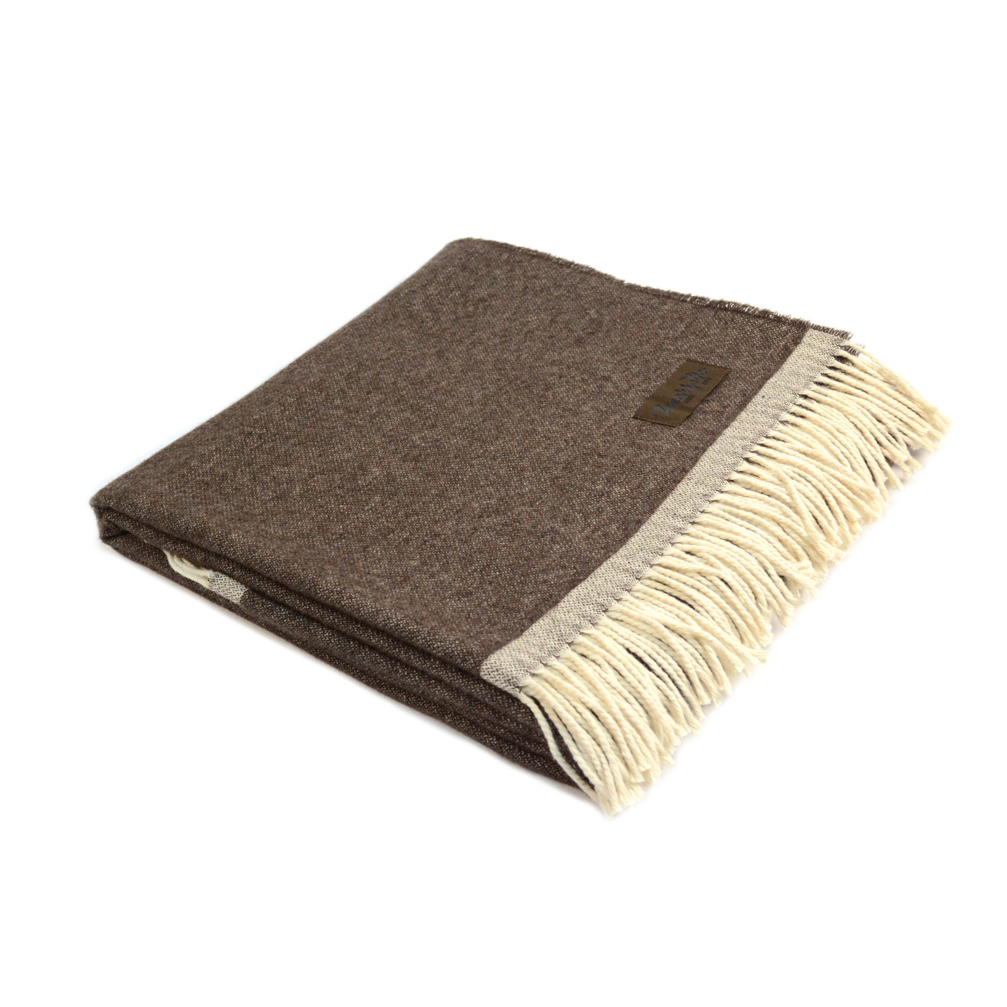 Плед MorfeoШерстяные пледы<br>Мягкий и стильный двусторонний плед, произведённый из материалов превосходного качества, несомненно, станет отличной покупкой для себя или в подарок.&amp;lt;div&amp;gt;&amp;lt;br&amp;gt;&amp;lt;/div&amp;gt;&amp;lt;div&amp;gt;Материал: шерсть, хлопок&amp;lt;br&amp;gt;&amp;lt;/div&amp;gt;<br><br>Material: Шерсть<br>Width см: 130<br>Depth см: 180<br>Height см: 0.3