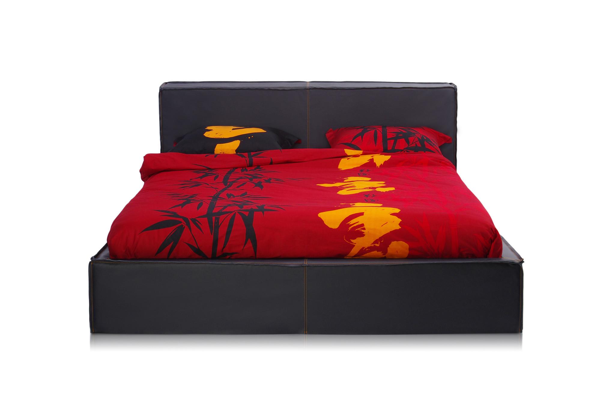 """Кровать """"Mood 2.0"""""""