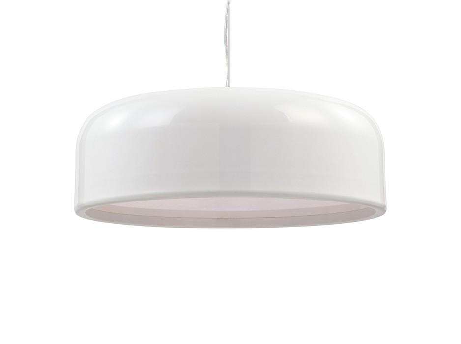 Подвесной светильникПодвесные светильники<br>&amp;lt;div&amp;gt;Вид цоколя: E27&amp;lt;/div&amp;gt;&amp;lt;div&amp;gt;Мощность: &amp;amp;nbsp;40W&amp;amp;nbsp;&amp;lt;/div&amp;gt;&amp;lt;div&amp;gt;Количество ламп: 3 (нет в комплекте)&amp;lt;/div&amp;gt;<br><br>Material: Алюминий<br>Height см: 20<br>Diameter см: 49