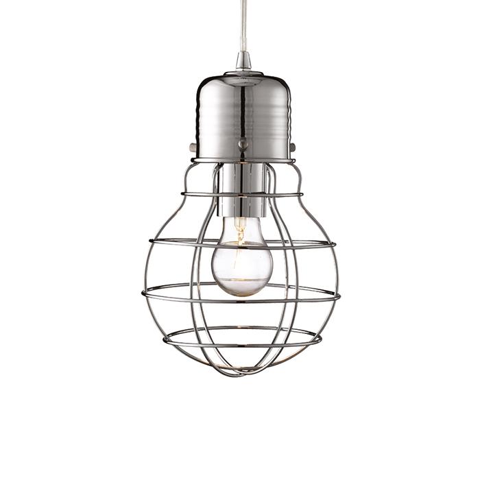 Подвесной светильникПодвесные светильники<br>&amp;lt;div&amp;gt;Вид цоколя: Е27&amp;lt;/div&amp;gt;&amp;lt;div&amp;gt;Мощность лампы: 60W&amp;lt;/div&amp;gt;&amp;lt;div&amp;gt;Количество ламп: 1&amp;lt;/div&amp;gt;&amp;lt;div&amp;gt;Наличие ламп: нет&amp;lt;/div&amp;gt;<br><br>Material: Металл<br>Высота см: 28