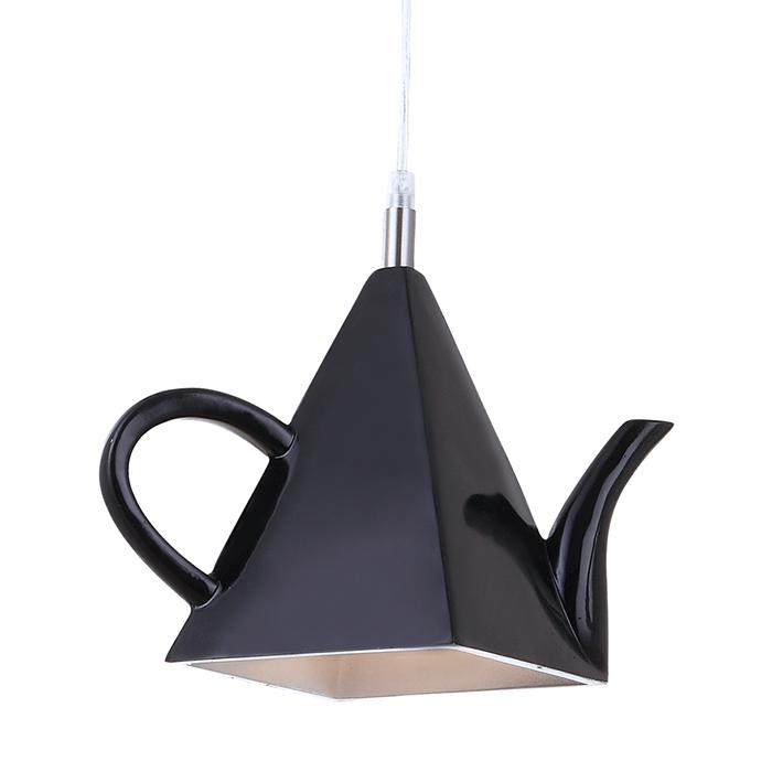 Подвесной светильникПодвесные светильники<br>&amp;lt;div&amp;gt;Материалы: металл, керамика&amp;lt;/div&amp;gt;&amp;lt;div&amp;gt;Вид цоколя: E14&amp;lt;/div&amp;gt;&amp;lt;div&amp;gt;Мощность ламп: 40W&amp;lt;/div&amp;gt;&amp;lt;div&amp;gt;Количество ламп: 1&amp;lt;/div&amp;gt;&amp;lt;div&amp;gt;Наличие ламп: нет&amp;lt;/div&amp;gt;<br><br>Material: Металл<br>Ширина см: 19<br>Высота см: 18<br>Глубина см: 15