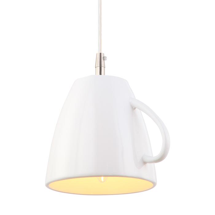 Подвесной светильникПодвесные светильники<br>&amp;lt;div&amp;gt;Материалы: металл, полимерный материал&amp;lt;/div&amp;gt;&amp;lt;div&amp;gt;Вид цоколя: E14&amp;lt;/div&amp;gt;&amp;lt;div&amp;gt;Мощность ламп: 40W&amp;lt;/div&amp;gt;&amp;lt;div&amp;gt;Количество ламп: 1&amp;lt;/div&amp;gt;&amp;lt;div&amp;gt;Наличие ламп: нет&amp;lt;/div&amp;gt;<br><br>Material: Металл<br>Ширина см: 19<br>Высота см: 18<br>Глубина см: 15