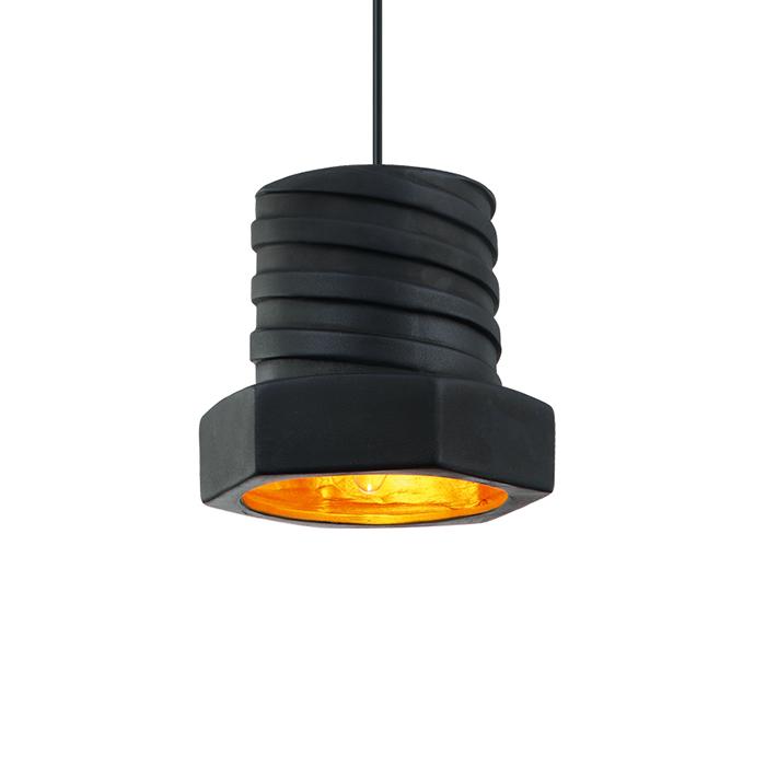 Подвесной светильникПодвесные светильники<br>&amp;lt;div&amp;gt;Материалы: металл, керамика&amp;lt;/div&amp;gt;&amp;lt;div&amp;gt;Вид цоколя: E14&amp;lt;/div&amp;gt;&amp;lt;div&amp;gt;Мощность ламп: 40W&amp;lt;/div&amp;gt;&amp;lt;div&amp;gt;Количество ламп: 1&amp;lt;/div&amp;gt;&amp;lt;div&amp;gt;Наличие ламп: нет&amp;lt;/div&amp;gt;<br><br>Material: Металл<br>Ширина см: 17<br>Высота см: 17<br>Глубина см: 17