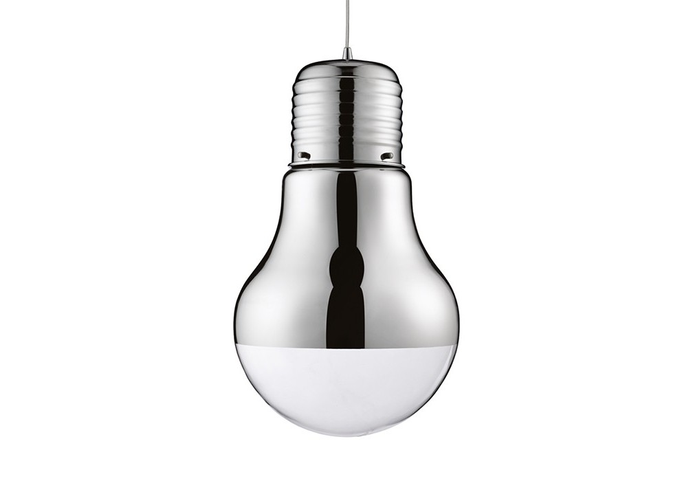 Подвесной светильникПодвесные светильники<br>&amp;lt;div&amp;gt;Материалы: стекло, полимерный материал&amp;lt;/div&amp;gt;&amp;lt;div&amp;gt;Вид цоколя: Е27&amp;lt;/div&amp;gt;&amp;lt;div&amp;gt;Мощность лампы: 60W&amp;lt;/div&amp;gt;&amp;lt;div&amp;gt;Количество ламп: 1&amp;lt;/div&amp;gt;<br><br>Material: Стекло<br>Height см: 51<br>Diameter см: 29