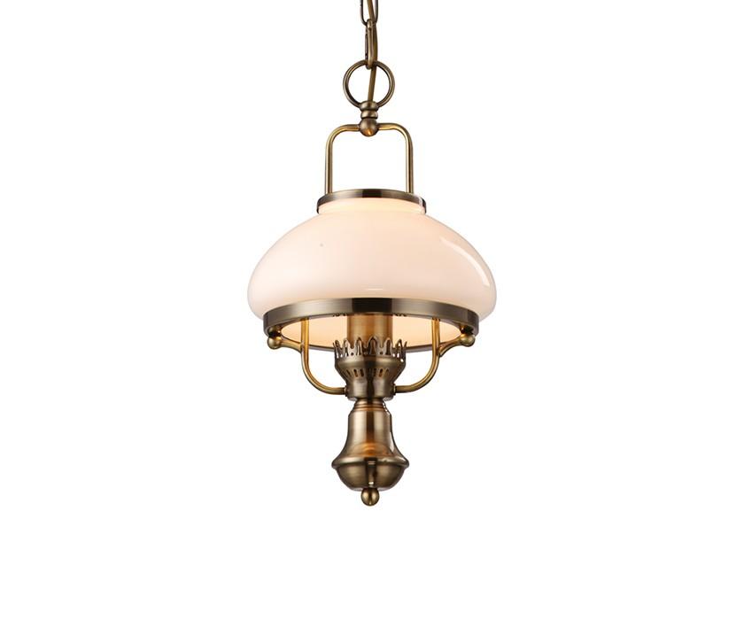 Подвесной светильникПодвесные светильники<br>&amp;lt;div&amp;gt;Вид цоколя: Е27&amp;lt;/div&amp;gt;&amp;lt;div&amp;gt;Мощность лампы: 60W&amp;lt;/div&amp;gt;&amp;lt;div&amp;gt;Количество ламп: 1&amp;lt;/div&amp;gt;&amp;lt;div&amp;gt;Наличие ламп: нет&amp;lt;/div&amp;gt;<br><br>Material: Стекло<br>Высота см: 40
