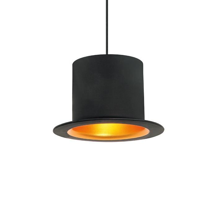 Подвесной светильникПодвесные светильники<br>&amp;lt;div&amp;gt;Вид цоколя: Е27&amp;lt;/div&amp;gt;&amp;lt;div&amp;gt;Мощность лампы: 40W&amp;lt;/div&amp;gt;&amp;lt;div&amp;gt;Количество ламп: 1&amp;lt;/div&amp;gt;&amp;lt;div&amp;gt;Наличие ламп: нет&amp;lt;/div&amp;gt;<br><br>Material: Металл<br>Высота см: 19
