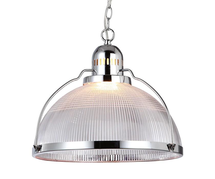 Подвесной светильникПодвесные светильники<br>&amp;lt;div&amp;gt;Вид цоколя: Е27&amp;lt;/div&amp;gt;&amp;lt;div&amp;gt;Мощность лампы: 40W&amp;lt;/div&amp;gt;&amp;lt;div&amp;gt;Количество ламп: 1&amp;lt;/div&amp;gt;&amp;lt;div&amp;gt;Наличие ламп: нет&amp;lt;/div&amp;gt;<br><br>Material: Металл<br>Depth см: None<br>Height см: 32<br>Diameter см: 37